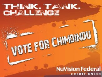 Vote for Chimdindu