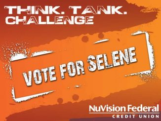 Vote for Selene