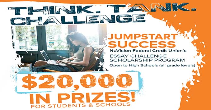 essay contest win money Win 1 of 100 cash prizes up to $100k 2 play with your friends for fun 3 you can change the world 4 boost your college application 5 your creativity can help.