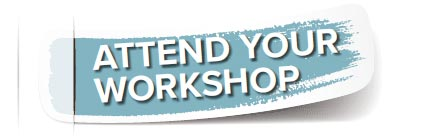 Attend Workshop